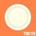 東京外食情報