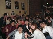 芹田ゼミナール(2009・2010年度)