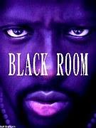 黒人画像限定(BLACK)