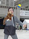 クスクス/くす田くす博