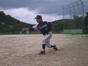 福岡☆一緒に野球しませんか?