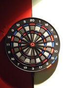 Rumsee Dart-Game Professionals