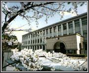 奈良県立郡山高校