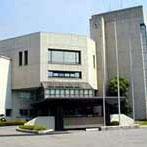 埼玉第一高校(開智高校)