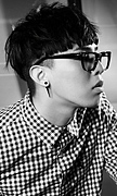 BIGBANG   Baby Baby