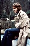 Eric Clapton Campus