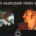 Holger Czukay / Movies