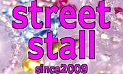 ストリート ステェィル