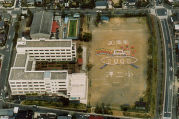 洋光台第二小学校
