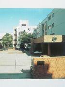 名古屋市立辻小学校