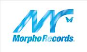 Morpho Records