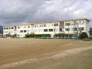 犀川中学校!!!