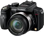 LUMIX FZ1〜8/18〜48/〜150