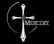 MERCURY UTSUNOMIYA
