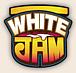 SHIROSE CREW(WHITE JAM)
