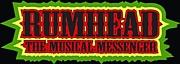 RUMHEAD The Musical Messenger