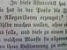 何だかやけに難しいドイツ語