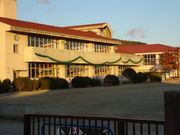石巻市立鹿妻小学校