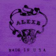 ALEX.B
