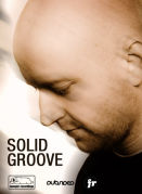 Switch/Solid Groove