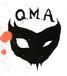 Q.M.A