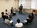 【名古屋】夢実現「学びの会」
