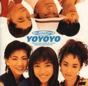 YOYOYO