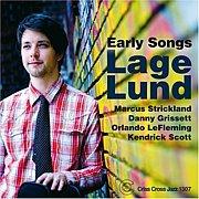 Lage Lund