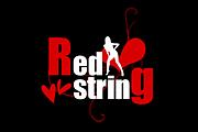 -Redstring-