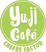 WE LOVE YUJI CAFE