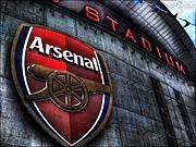 アーセナルFC【Arsenal】