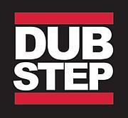 DUBSTEP on CD