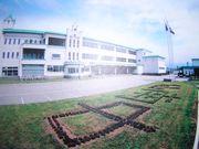●美郷町立仙南中学校●