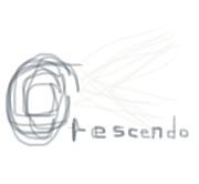 team: crescendo<