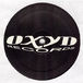 OXYD RECORDS
