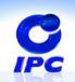 IPC(イー・ペー・セー)