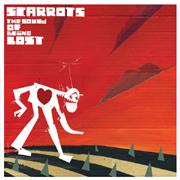 SCARROTS