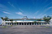 山形県立鶴岡中央高校