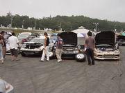 ☆E.S.A. Racing☆
