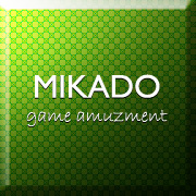 ゲームセンター MIKADO