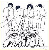 MATCLI
