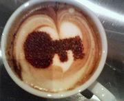 cafe&dining bar  KOFS