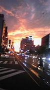 *松山+景色+写真*
