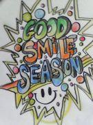 GOOD SMILE SEASON