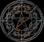 現代魔法魔術研究会