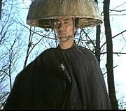 木枯し紋次郎(テレビ版)