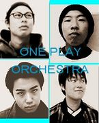 ONE PLAY ORCHESTRA