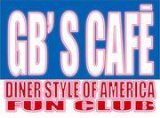 GB'S CAFE