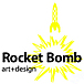 Rocket Bomb ロケット・ボム