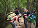 Monday Climbers
